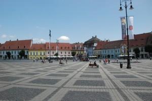 Orasul_Sibiu_Piata_Mare