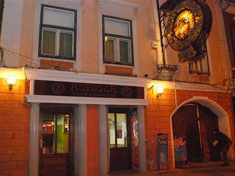 restaurant bufnita sibiu 1.t1