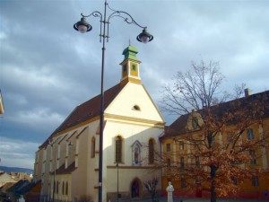 sibiu-biserica-ursulinelor-04