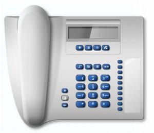 telefoane utile in sibiu